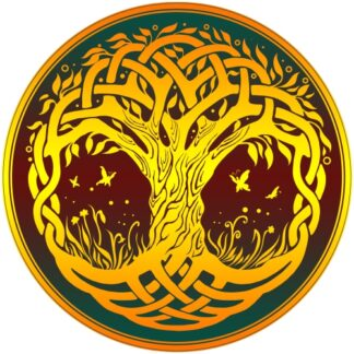 The Tree of Life collection